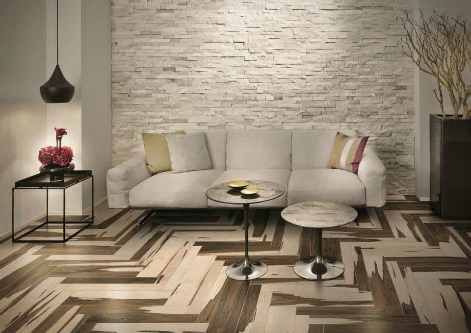 living room tiles wall trends in colors wood effect for floors and walls 30 nicest porcelain view gallery