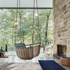 Hanging Ceiling Chair Leg Tips For Chairs Garden Furniture From Roberti Rattan