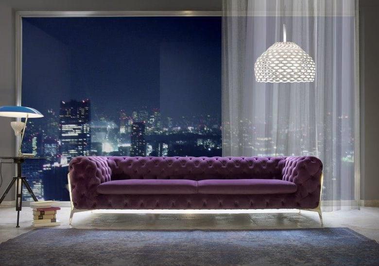 Sofa Elegant 674 Best Elegant Sofa Images On Pinterest