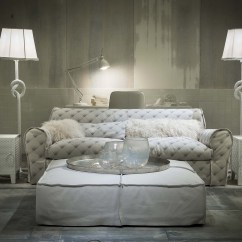 High Back Chairs Living Room Off White Ideas Paola Navone Designs Fairy Tale Like Interiors To ...