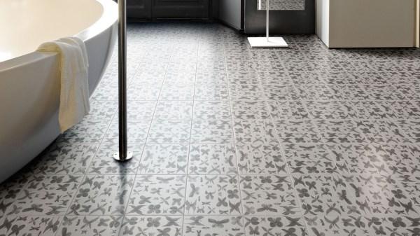 Floor Tile Design Ideas