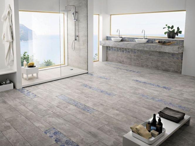 Floor Decor Services