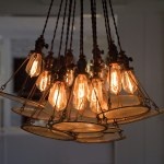 Edison Bulb Light Ideas 22 Floor Pendant Table Lamps