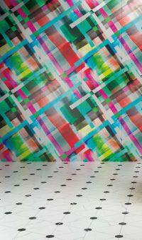 21 Unusual Tile Ideas