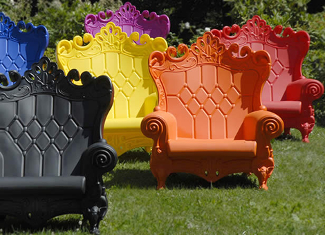 chair design love swinton avenue trading baroque outdoor by saw italy queen of