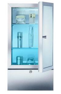 Medicine Cabinets from Biszet - the bathroom refrigeration ...