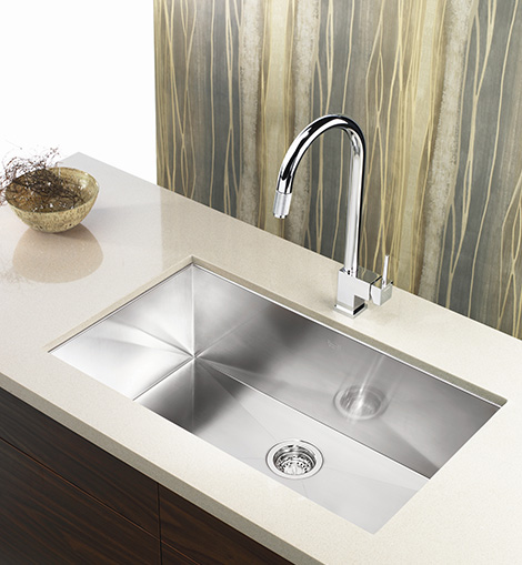 blanco kitchen sink wood shelves sinks new performa and precision