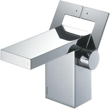 Jado Bathroom Faucet Replacement Parts jado bathroom faucets | xtreme-wheelz