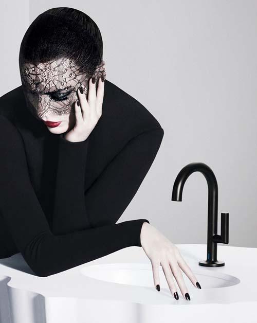 https www trendir com brizo jason wu bathroom faucet