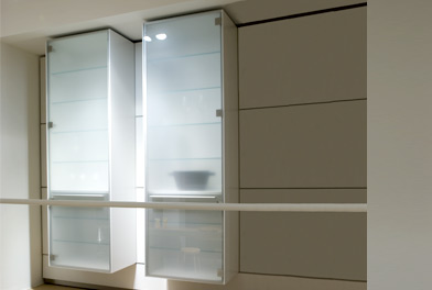 New b3 Kitchen Systems from Bulthap  the holistic kitchen