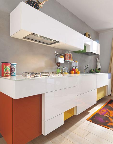 cool kitchen islands top appliance brands kitchens - creative designs by lago