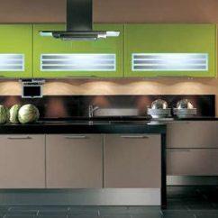 Latest Kitchen Designs Island Size European 24 Modern We Love