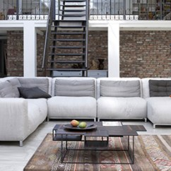 Oversized Couches Living Room Modern Ideas For Small Apartments Furniture By Danka Design New Jumbo
