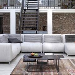 Oversized Furniture Living Room Ideas For The By Danka Design New Jumbo