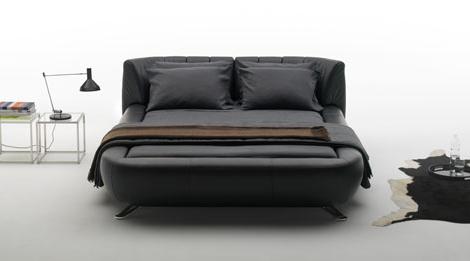 de sede sleeper sofa set designs wooden frame modern leather beds headboard design ideas by ds 1164 bed