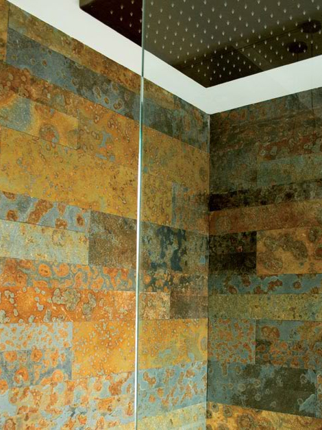 Decorative Slate Tiles  slate wall tiles floor tiles by