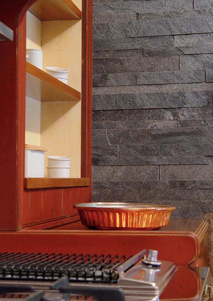 decorative slate tiles slate wall