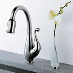 Brizo Kitchen Faucet Set Of 4 Chairs Delta S Floriano New Series Faucets