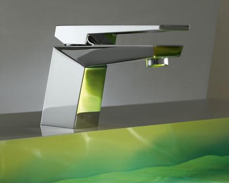 moen kitchen hanging rack luxury bathroom fittings - supernova line by ...