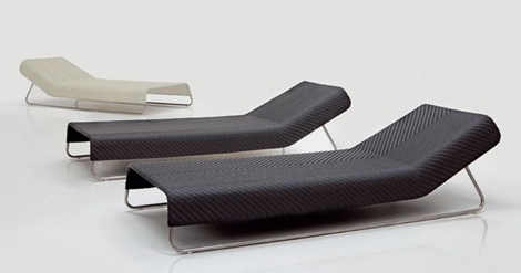 modern patio chairs and lounge chairs