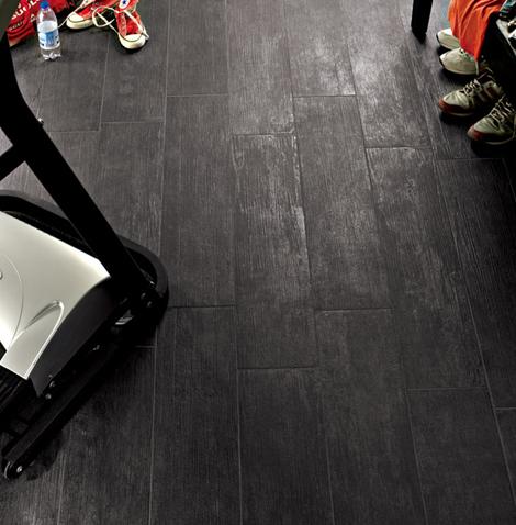 wood effect ceramic tiles antique