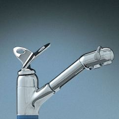 Franke Kitchen Faucet Discount Kitchens Melbourne New The Papillon Armatur With Pull Out