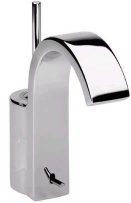 jado faucets glance lavatory faucet