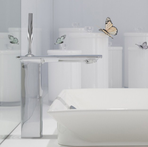 kohler stillness bathroom collection