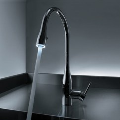 Articulating Kitchen Faucet Tiles For Faucets - 7 Most Innovative Designs 2009