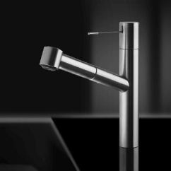 Kwc Kitchen Faucet 4 Hole Faucets New Ono Minimalist Expression