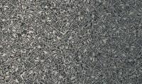 Urban Tiles - City tile range shows urban maps, by Lea
