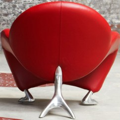 Unusual Armchair Stressless Office Chair Review By Leolux Cool Papageno