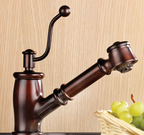 price pfister kitchen faucets hood ideas vintage style faucet from mico - the seashore ...