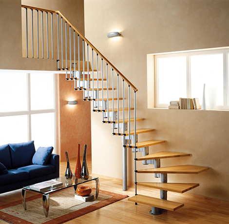 House Staircase Design Guide 5 Modern Designs For Every Occasion