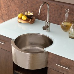 Extra Deep Kitchen Sink Remodel Atlanta Prep From Native Trails Is The Ideal Multi-purpose