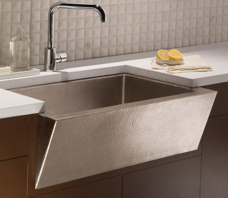 new kitchen sink clean cabinets franke papillon a range of sinks