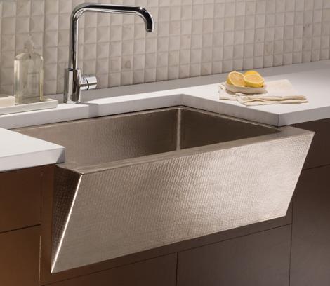 new kitchen sink layout designer franke papillon a range of sinks
