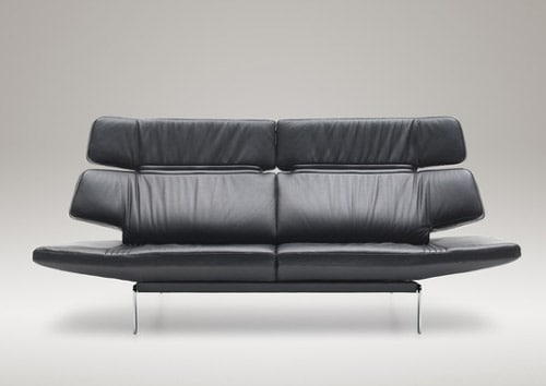 de sede sleeper sofa stretch slipcovers for sofas light couch by adjustable ds 480 ds480 desede 1