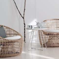 Where Can I Buy Cane For Chairs High Back Easy Chair Sustainable Rattan Indoor Furniture By Cane-line