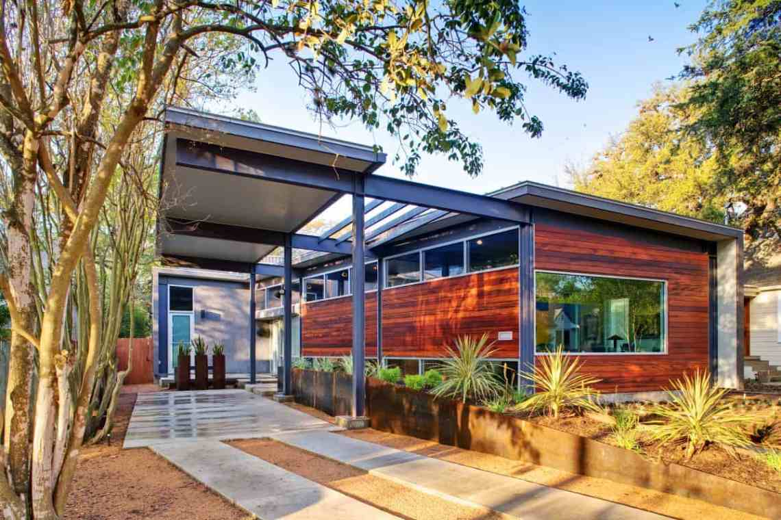16 Bit Forest Home - stylishly-simple-modern-1-story-house-1_Must see 16 Bit Forest Home - stylishly-simple-modern-1-story-house-1  Graphic_829296.jpg