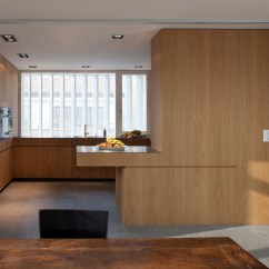 Kitchen Cabinet Doors Only Chinese Accessories Old Farmhouse Conversion Into Office Space