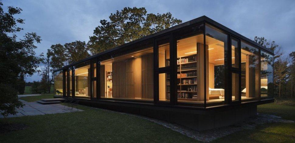 Steel Home Design Brightchat Co. Weekend ... Part 33