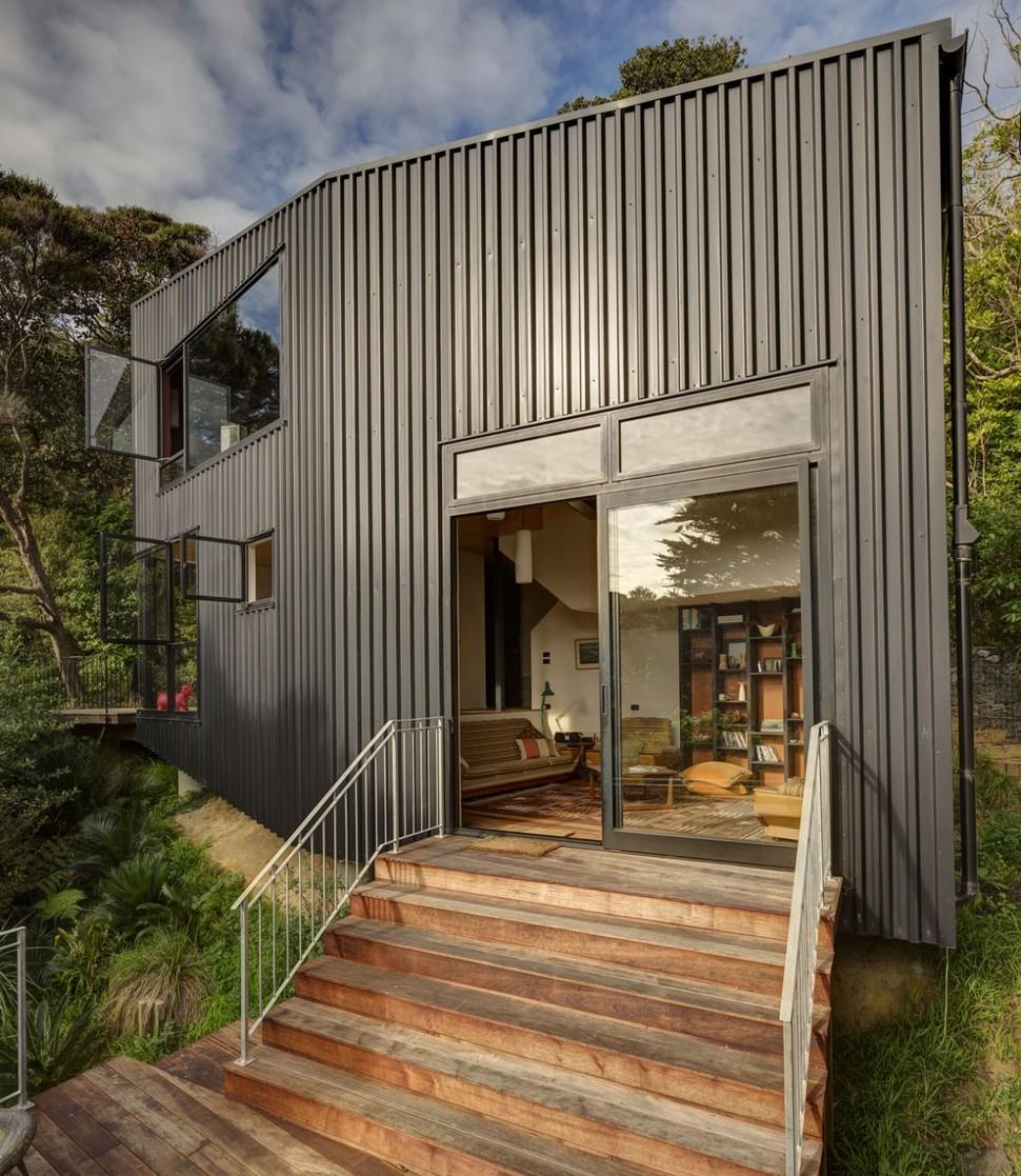 Awesome Split Level Design Ideas Contemporary   Interior Design .