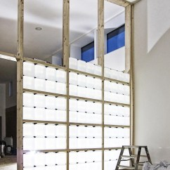 Kitchen Containers Light Ideas Upcycle House: Two Prefabricated Shipping ...