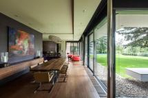 Bauhaus Interior Design Contemporary