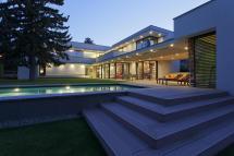 Modern Day House Designs