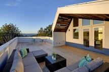 Solar Panel Home Designs