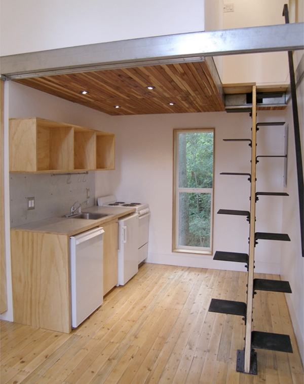 Loft House Designs On A Budget Design Photos And Plans