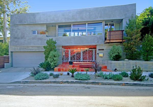 Designer Homes For Sale Home Design