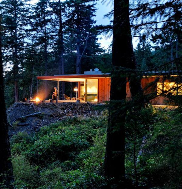 Natural Home Architectural Amp Interior Design